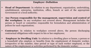 Harassment,harassment definition,sexual harassment,workplace harassment,sexual harassment definition