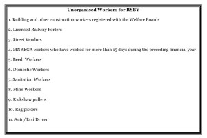 5-unorganised-workers-for-rsby