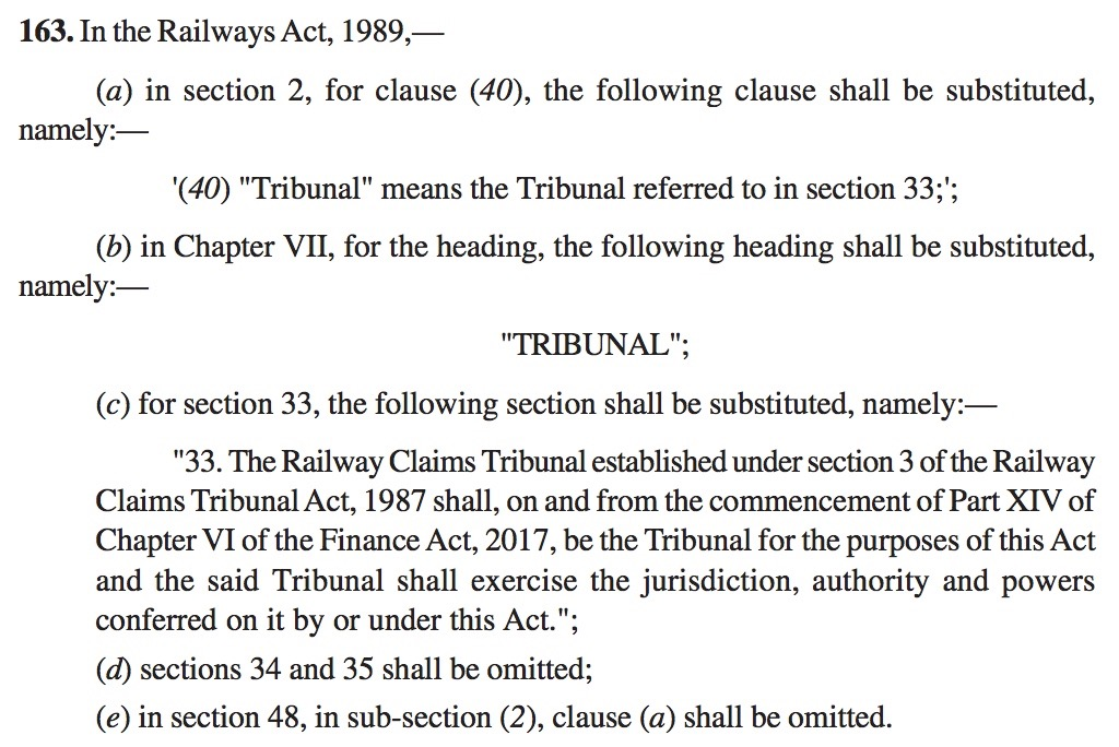 clause b of section 40