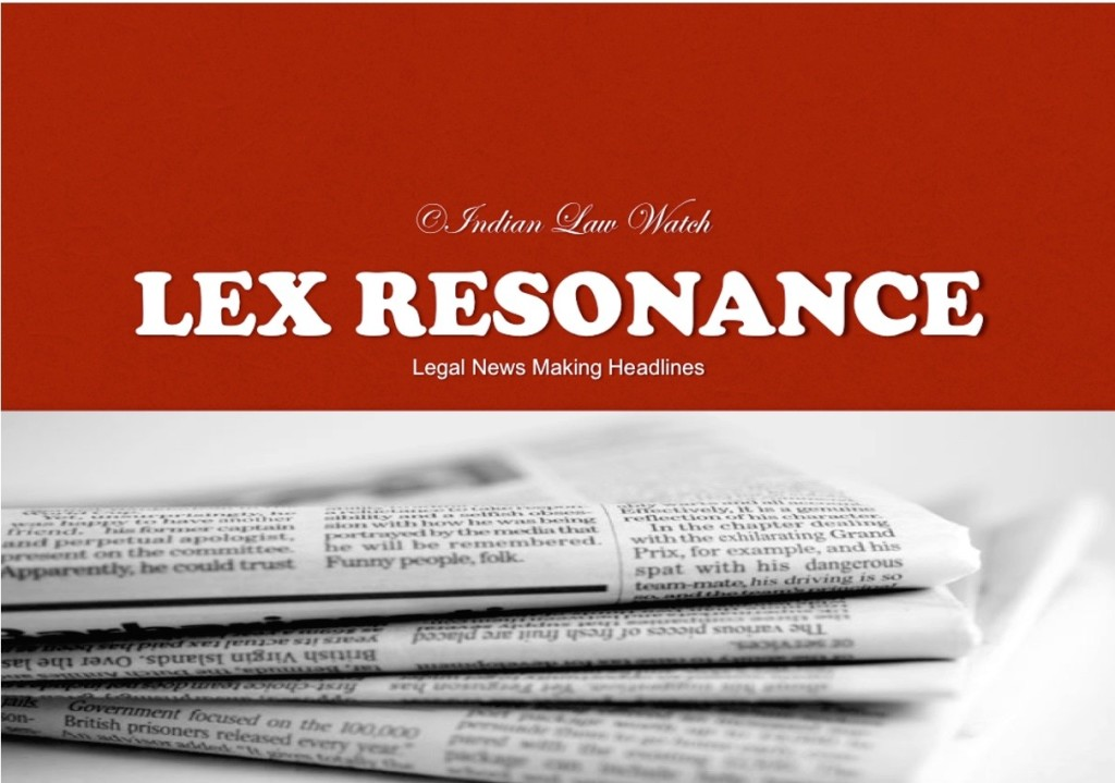 Lex Resonance