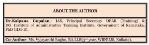 1a-about-the-author